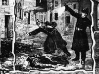 Terungkapnya Identitas Jack the Ripper