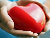 Kompak Jaga Lingkungan Demi Jantung Sehat