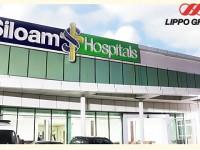 Lippo Group Investasi di 3 Negara ASEAN