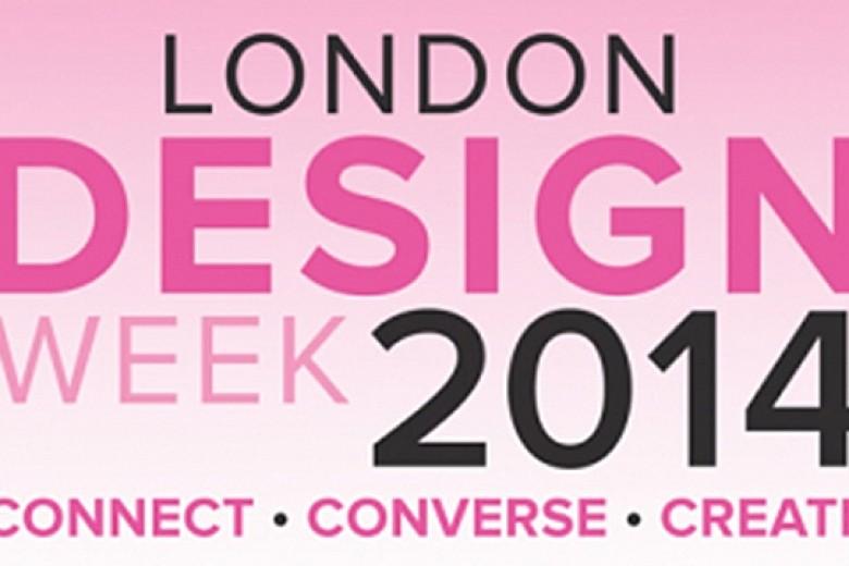 14 Desainer 'Belajar' ke London