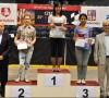 "Menjadi juara pada ""Pardubice Chess Festival"" pada 14-27 Juli 2014 di Ceko"