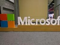 Selamat Ulang Tahun ke-40, Microsoft!