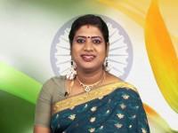 India Miliki Jurnalis Transgender