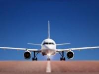 Wi-Fi di Pesawat Tingkatkan Bahaya Terorisme