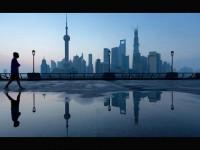 Kapan Tiongkok Rajai Ekonomi Dunia?