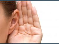 Jangan Pernah Bersihkan Telinga!