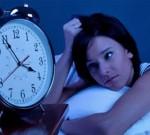 Bertahan Tanpa Makan atau Tidur?