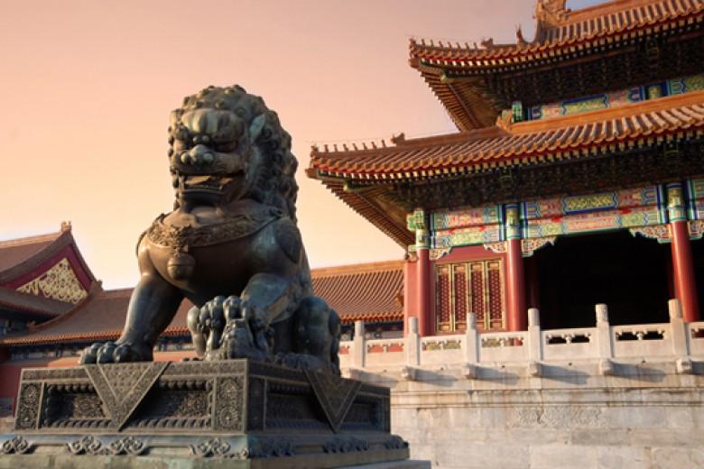 Investasi Tiongkok ke Berbagai Negara Naik Pesat