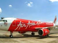 Wow! Air Asia Sabet 3 Penghargaan