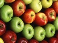Mengungkap Seabrek Manfaat Buah Apel