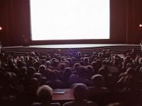 Bioskop Amerika Larang Google Glass