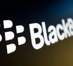 Apa Arti Logo BlackBerry?
