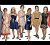 Transformasi gaya Emma Watson