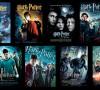 8 film Harry Potter yang membesarkan nama Emma