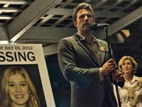 Drama Ben Affleck Puncaki Box Office