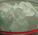 Cara Membuat Gula Batu