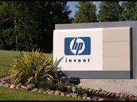 Hewlett-Packard Akan Pisahkan Perusahaannya