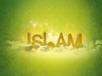 Selebritas Beragama Islam