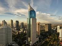 Pemulihan Ekonomi Global 'Kurang' Untungkan RI