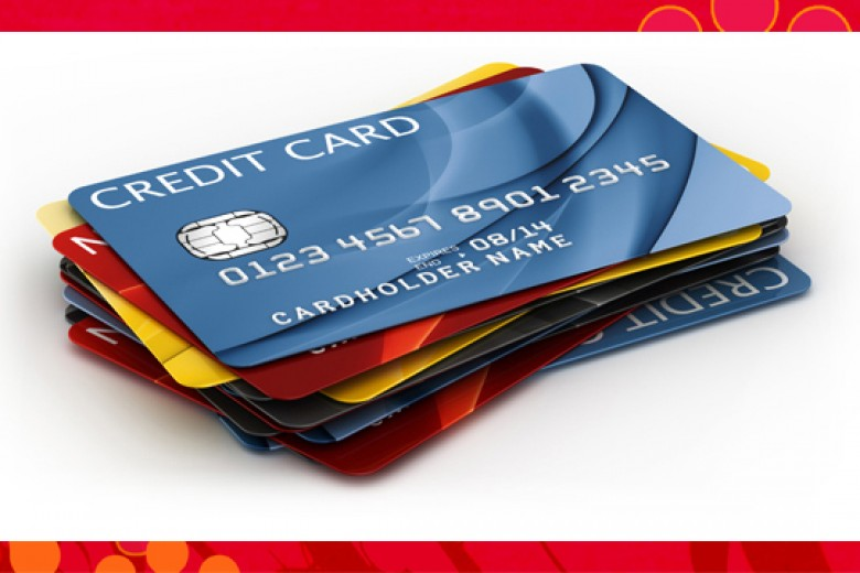 Kepemilikan Kartu Kredit Dibatasi, No Worries!