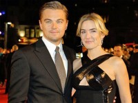 Mengapa Jack & Rose 'Titanic' tak Bersatu