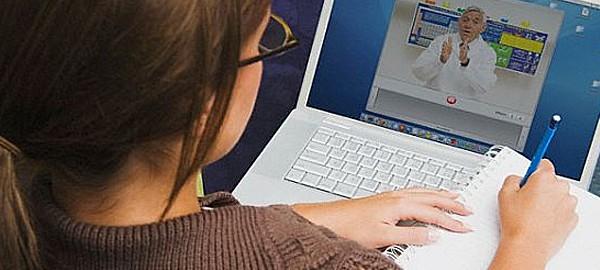 kuliah-online2