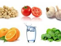Meski Sehat, Jangan Berlebih Konsumsi Makanan Ini