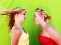 Hubungan Anda dan Sahabat Renggang?