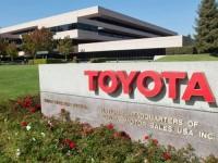 Humas Toyota Seludupkan Obat