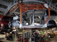 Mobil Indonesia Diminati di Pasar Global