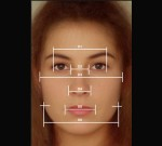 Wajah Simetris Jarang Jadi Jomblo?