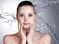 'Awet Muda' dengan Skin Rejuvenation