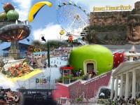 Kota Batu Akan Gratiskan Ongkos Transpor Turis