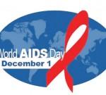 Ayo, Bangkitkan Kewaspadaan HIV/AIDS