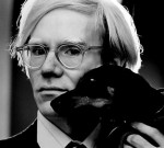 Andy Warhol, Si Penggagas Pop Art