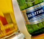 Di Rusia, Bir Awalnya Minuman Ringan