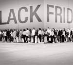 Black Friday Hari Shopping Terbesar Amerika