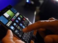 Ini Cara BlackBerry Rayu Pengguna Apple