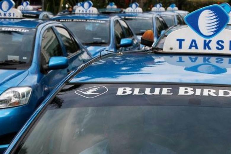 Blue Bird Resmi IPO Hari Ini