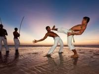 UNESCO Resmikan Capoeira Sebagai Warisan Budaya Brasil