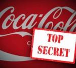 Benarkah Resep Coca-Cola Hanya Diketahui Dua Orang?