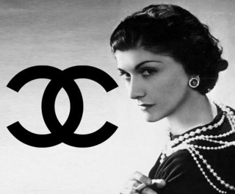 Coco Chanel Lebih dari Sekadar Desainer