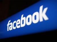 Facebook Batasi Postingan Beriklan?