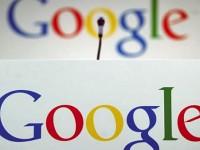 Google Ikut Berdonasi Lawan Ebola