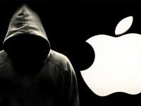 Duh, Karyawan Apple Terus Dibajak