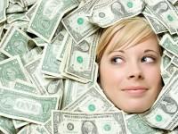 Benarkah Perempuan Investor Yang Lebih Baik?