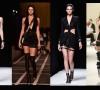 Jenner terbilang baru sebagai model yang menjajal pentas fesyen show, dengan keikutsertaannya pada New York, Milan, and Paris Fashion Weeks 2014.