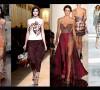 Kendall bahkan disebut-sebut sebagai calon model berbakat yang karirnya segera melambung