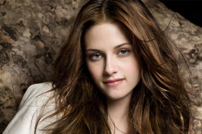 Kristen Stewart Main di Film Pendek Twilight?