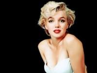 Cantik Seperti Marilyn Monroe